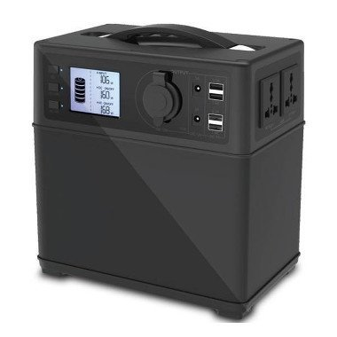 The Best Solar Generators For Home Amp Outdoor Use