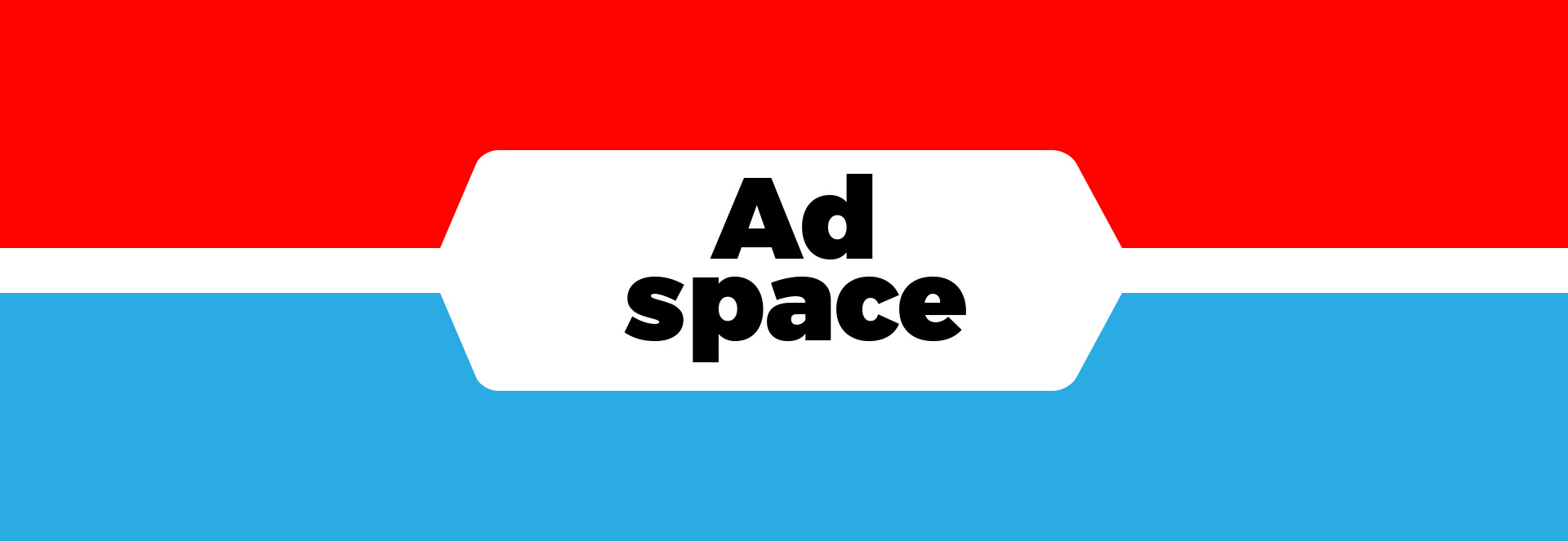 add space