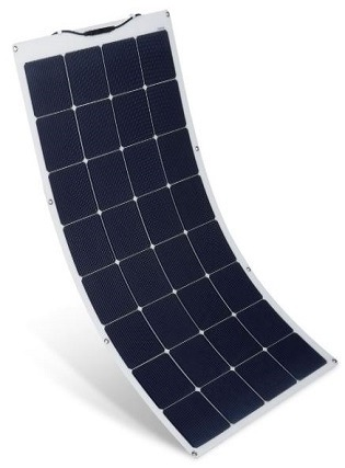 Best Flexible Solar Panels 2020 Top Picks Buying Guide