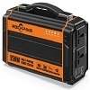 Rockpals 250-Watt