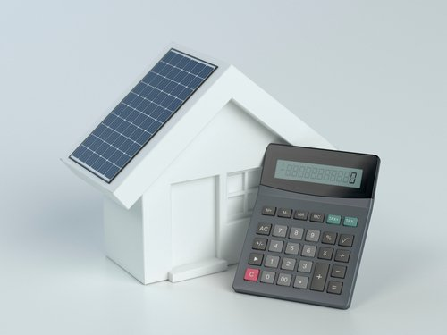 are residential solar panels worth it